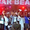 Lagos Festival